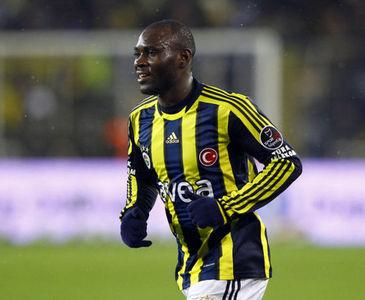 Beşiktaş'ın kupasına rekor ziyaret