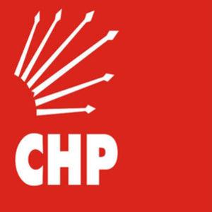 CHP'NİN MİLLETVEKİLİ ADAYLARI!