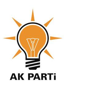 AK PARTİ'NİN MİLLETVEKİLİ ADAYLARI!