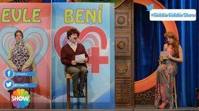 Güldür Güldür Show 74.Bölüm Fotoğrafları