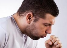 6 soruda sigara bağımlılığınızı test edin