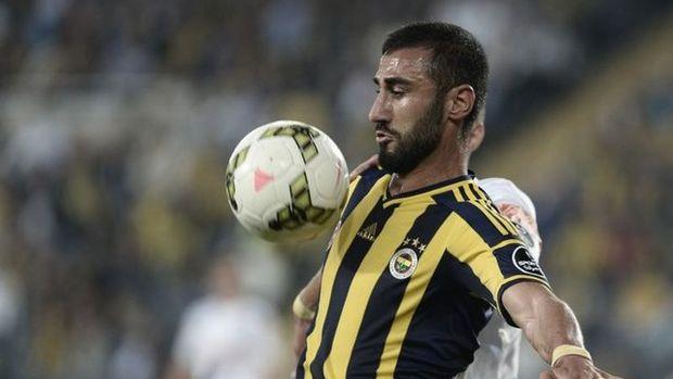 Süper Lig'de gerçekleşen transferler