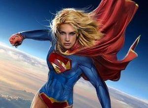 Süper kahramanları Türk ünlüler canlandırsaydı...