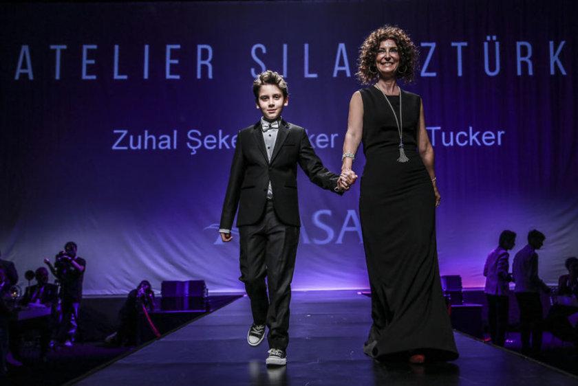 ZUHAL ŞEKER
