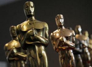 Oscar yarışından 15 film