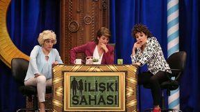 Güldür Güldür Show Yeni Sezon 2. Bölüm Fotoğrafları