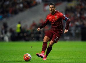 Portekiz - Danimarka