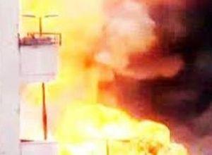 Türkiye'de son 19 yılın en kanlı 'canlı bomba' saldırıları!