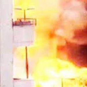 TÜRKİYE'DE SON 19 YILIN EN KANLI 'CANLI BOMBA' SALDIRILARI!