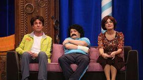 Güldür Güldür Show 87. Bölüm Fotoğrafları