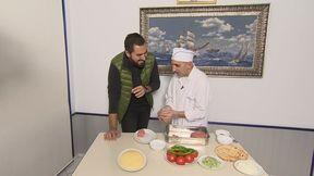 Lezzet Yolculuğu Bursa'da!