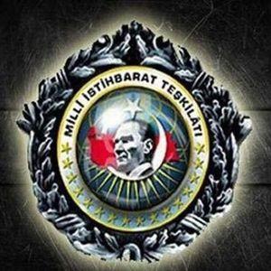 EN GÜÇLÜ İSTİHBARAT SERVİSLERİ!