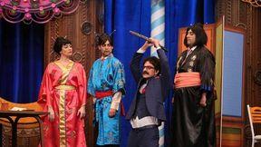 Güldür Güldür Show'un yeni bölüm fotoğraflarını gördünüz mü?
