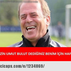 G.SARAY YENİLDİ, CAPSLER PATLADI