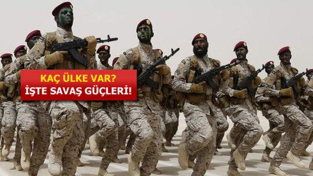 İslam Ordusu Koalisyonu