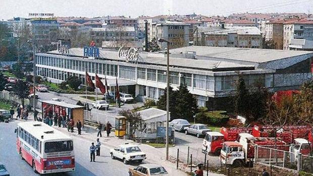 İstanbul bakın nasıl değişti...
