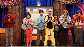 Güldür Güldür Show bu hafta da bomba gibi!