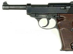 Tarihteki en iyi 50 silah