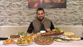 Turgay Başyayla ile Lezzet Yolculuğu Düzce ve Sakarya'da!