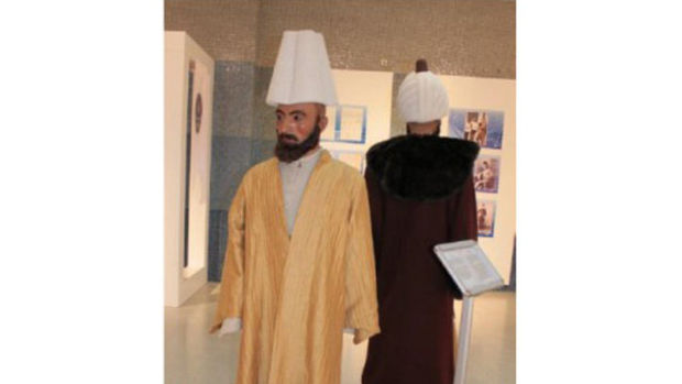 Osmanlı'dan günümüze polis kıyafetleri