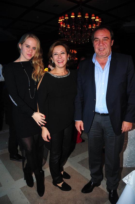 <p>YELDA, REVNA - YILDIRIM DEMİR&Ouml;REN</p>