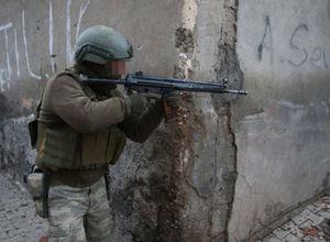PKK/KCK arananlar listesi