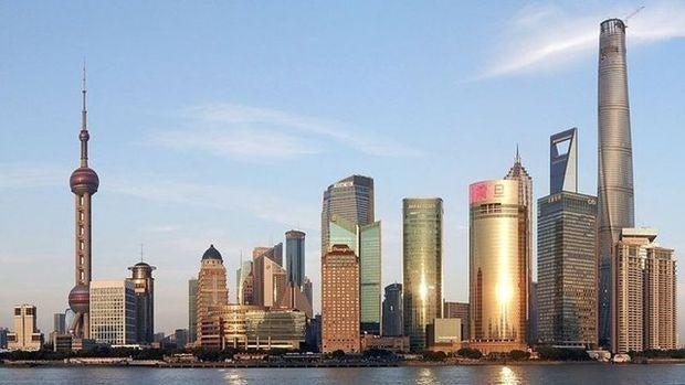 Dünyanın en kalabalık 91 şehri!