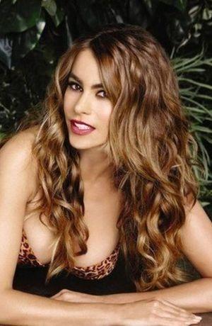 Dünyanın en güzel 50 kadını