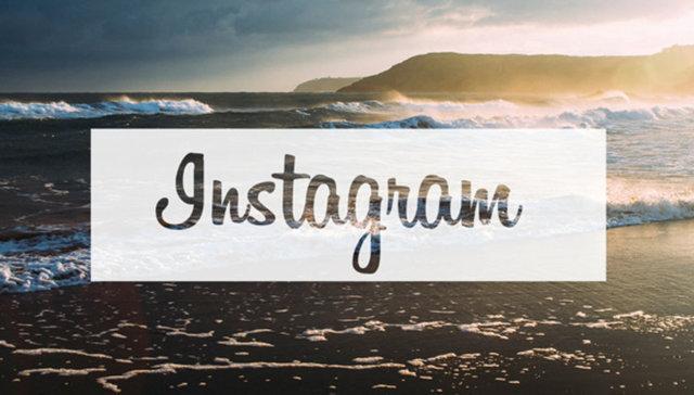 Havaalanı transfer şirketi Hoppa'nın 1 aylık tarama sonucu yayınladığı listede Türkiye'den 3 şehir, dünyada fotoğrafı Instagram'da en çok paylaşılan kentler arasına girdi. İşte Instagram'ın popüler şehirleri...