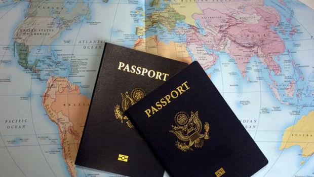 Pasaportu en güçlü ülkeler - 2016 sıralaması