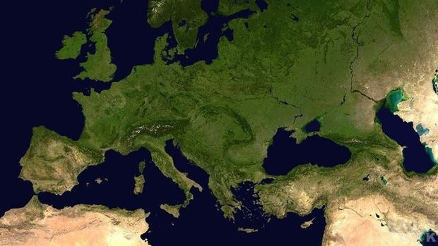 Türklerin göçmek istediği 2 Avrupa ülkesi!