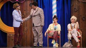 Güldür Güldür Show 100. Bölüm Fotoğrafları