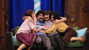 Güldür Güldür Show 103. Bölüm fotoğrafları
