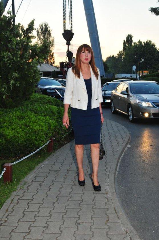 <p>HEVES EKİNCİ</p>