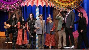 Güldür Güldür Show 104. Bölüm Fotoğrafları
