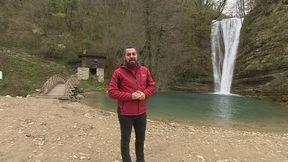 Turgay Başyayla ile Lezzet Yolculuğu Sinop'ta