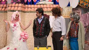 Güldür Güldür Show 105. bölüm fotoğrafları
