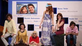 Güldür Güldür Show 106. Bölüm fotoğrafları