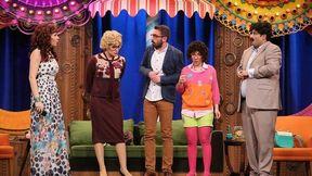 Güldür Güldür Show 107. Bölüm Fotoğrafları