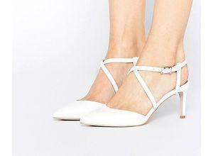 Gelin ayakkabı modelleri...