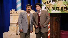 Güldür Güldür Show 108. Bölüm Fotoğrafları