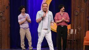 Güldür Güldür Show 109. Bölüm Fotoğrafları