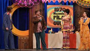 Güldür Güldür Show 110. Bölüm Fotoğrafları