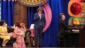 Güldür Güldür Show 111. Bölüm Fotoğrafları