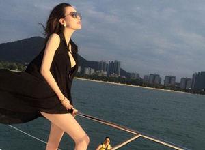 Instagram'ın zengin Çinlileri!
