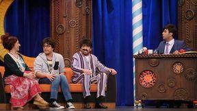 Güldür Güldür Show 114. Bölüm Fotoğrafları