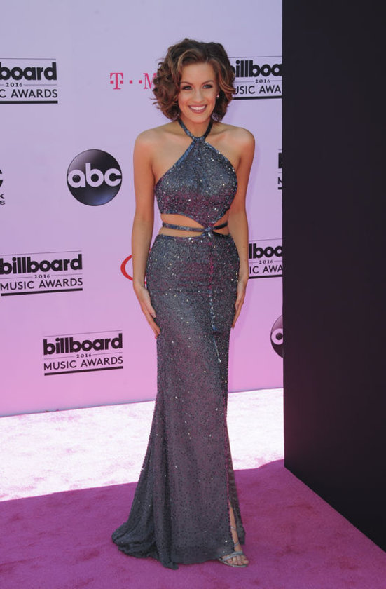 <p>BETTY CANTRELL</p>