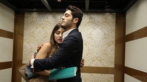 Aşk Laftan Anlamaz - 1. Bölüm Set Fotoğrafları