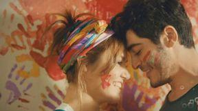 Aşk Laftan Anlamaz'ın ilk kareleri