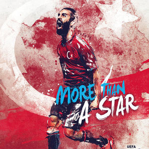 EURO 2016 POSTERLERİ